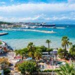 İzmir istirahət – Otel, aviabilet, ucuz yerlər – Bilet sifariş et