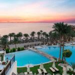 Sharm El Sheyx-in ən ucuz otelləri