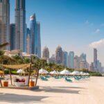 Dubayda ən ucuz otellər – 11 otel